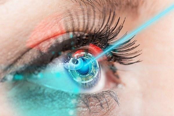 Лечение катаракты при помощи лазера