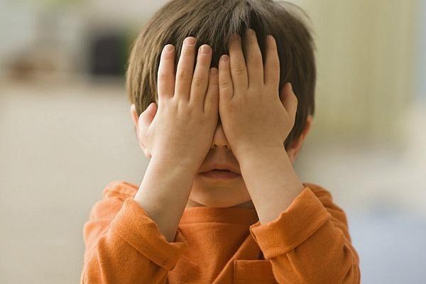 Аденовирусный конъюнктивит у ребенка