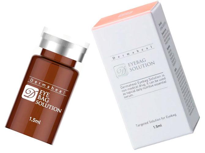 Dermaheal Eyebag Solution