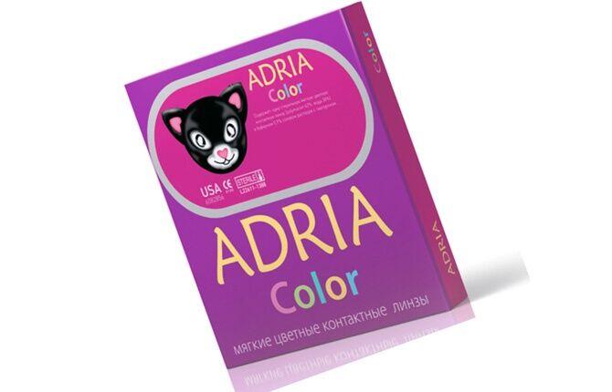 ADRIA 1Tone